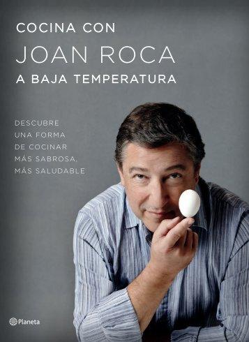 Capitulo-1_Cocina_con_Joan_Roca_baja_temperatura