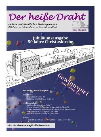 Gemeindebrief 2018-2_Web