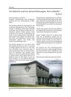 Gemeindebrief 2018-2_Web - Page 2