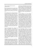 Gemeindebrief 2018-2_Web - Page 3