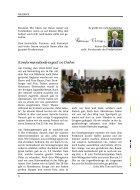Gemeindebrief 2018-2_Web - Page 4