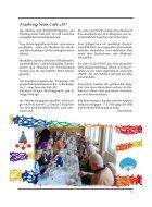 Gemeindebrief 2018-2_Web - Page 5