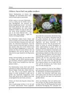 Gemeindebrief 2018-2_Web - Page 6