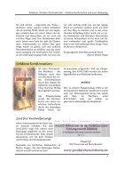 Gemeindebrief 2018-2_Web - Page 7