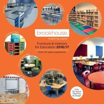 Brookhouse_Eucational_Furniture_2016