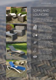 2018 Woodberry Brochure_Sofas and Loungers