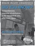 #ChangeYourMind Campaign Portfolio - Page 3