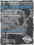 #ChangeYourMind Campaign Portfolio - Page 5