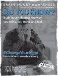 #ChangeYourMind Campaign Portfolio - Page 6