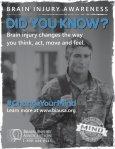 #ChangeYourMind Campaign Portfolio - Page 7