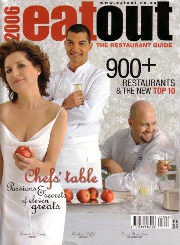 EatOut Jan 2006
