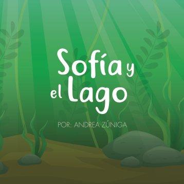Sofía y el Lago