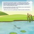 Sofía y el Lago - Page 3