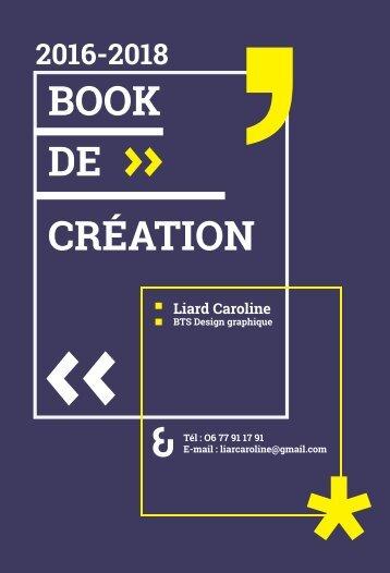 Book-bon