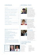 SNN August 2016 - Page 2