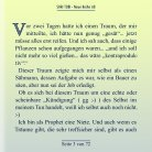 Doppelseiter Shri Tobi NR 08 - Page 3