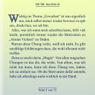 Doppelseiter Shri Tobi NR 08 - Page 5
