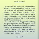 Doppelseiter Shri Tobi NR 08 - Page 6