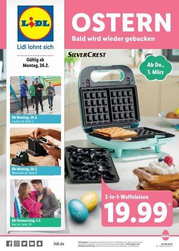 lidl-magazin