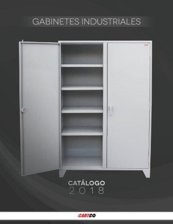 gabinetes-industriales-compressed
