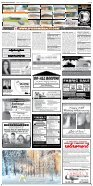 Sioux Center Shopper - Page 3