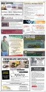 Sioux Center Shopper - Page 5