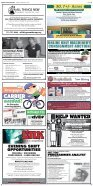 Sioux Center Shopper - Page 6