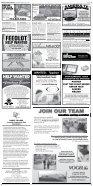 Sioux Center Shopper - Page 7