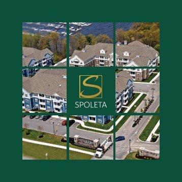 spoleta_brochure