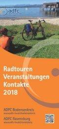 2018_Jahresprogramm