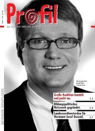 fil Pr - CDU im Rhein-Kreis Neuss