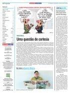 GAZETA DIARIO 509 - Page 2