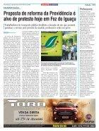 GAZETA DIARIO 509 - Page 3