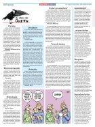 GAZETA DIARIO 509 - Page 6