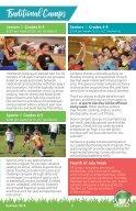 CampJ 2018 Brochure - Page 7
