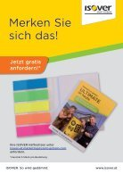 2018-1 OEBM Der Österreichische Baustoffmarkt - ARDEX wir feiern 50 Jahre beste Verbindungen - Page 2