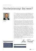2018-1 OEBM Der Österreichische Baustoffmarkt - ARDEX wir feiern 50 Jahre beste Verbindungen - Page 4