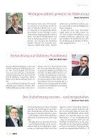 2018-1 OEBM Der Österreichische Baustoffmarkt - ARDEX wir feiern 50 Jahre beste Verbindungen - Page 7