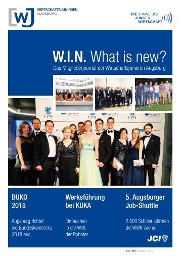 WIN-01-2018_WEB