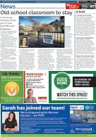Bay Harbour: February 21, 2018 - Page 3