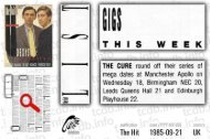 1985-09-21---The-Hit-(GB)-is2-p44
