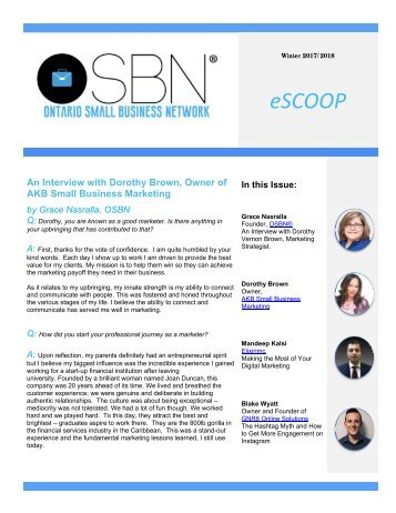 OSBN ESCOOP Winter 2017-2018.pdf - Adobe Acrobat Pro