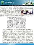E-Kliping Selasa, 20 Februari 2018 - Page 6