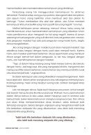 MINCHE PHIETER - BINTANG DARI TIMUR - Page 5