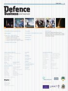 Defence Business_Issue 41 (Nov 17 – Jan 18)_DTC_Web - Page 3