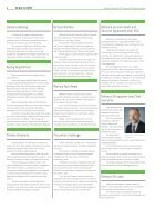 Defence Business_Issue 41 (Nov 17 – Jan 18)_DTC_Web - Page 6