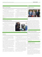 Defence Business_Issue 41 (Nov 17 – Jan 18)_DTC_Web - Page 7