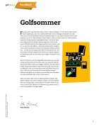 8-2018_Golf_spielen_2017 - Page 3
