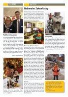 Rundblick 69_Archiv - Seite 2