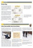 Rundblick 69_Archiv - Seite 4